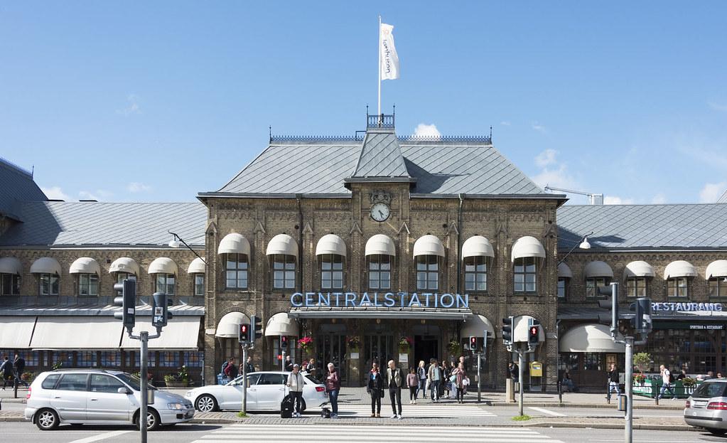 Sweden_West_Photo_012