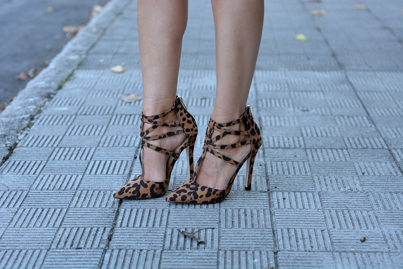 zara_ootd_outfit_lookbook_streetstyle_justfab_asos_09