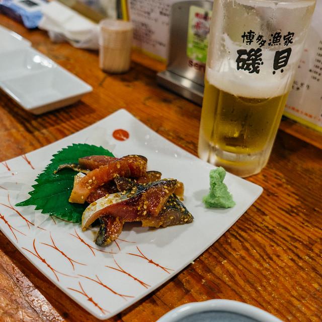 Hakata_32