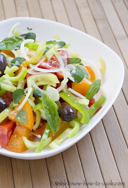 pastra-salata-domati-chushki