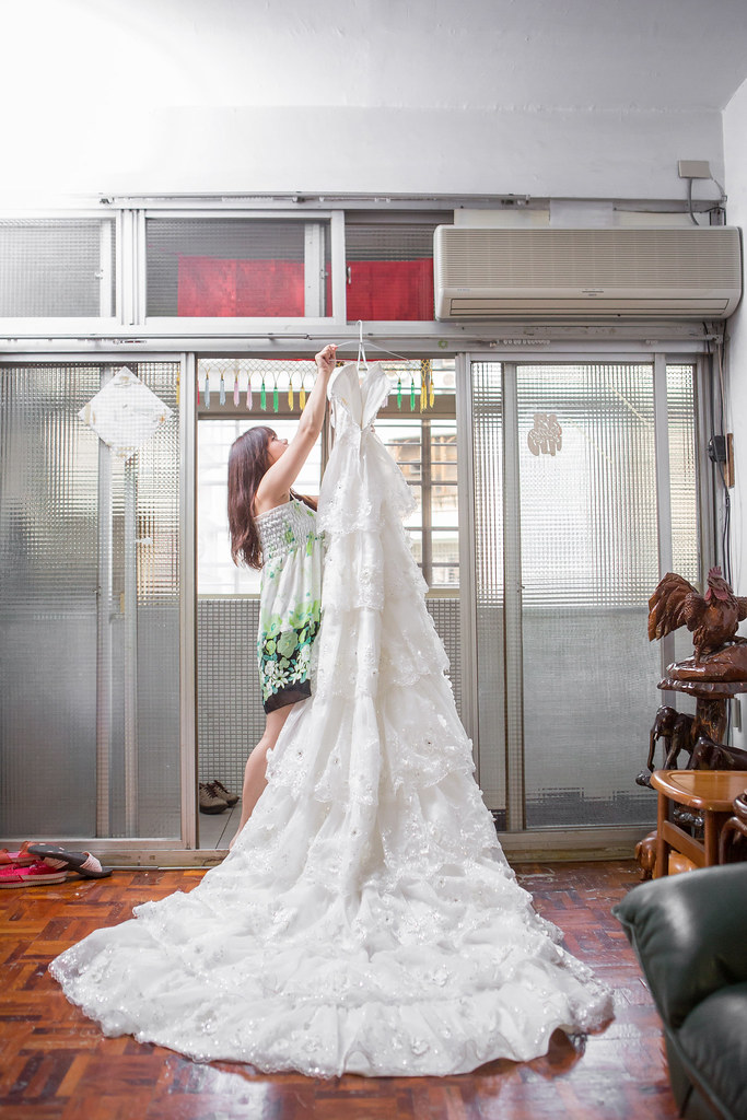 結婚儀式精選-10