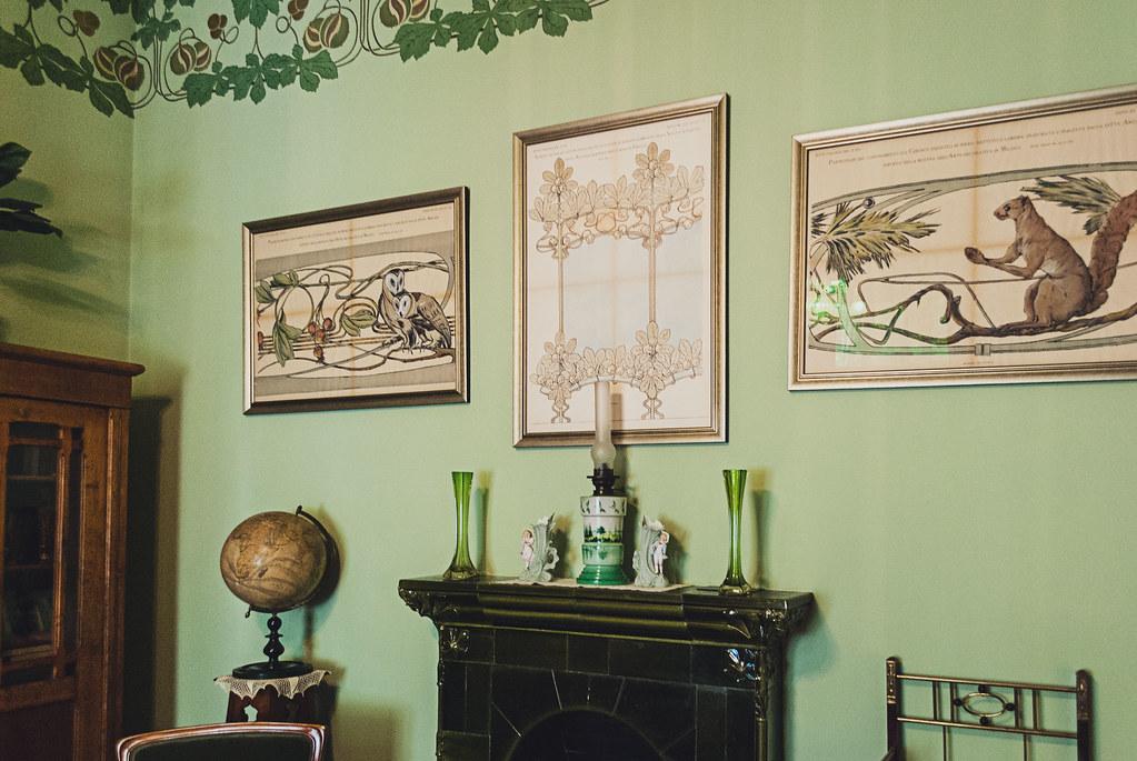 lenazhuk.com-riga-2016-museum-29