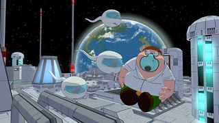 FamilyGuy_Screenshot_SpaceStation_4 | by PlayStation.Blog