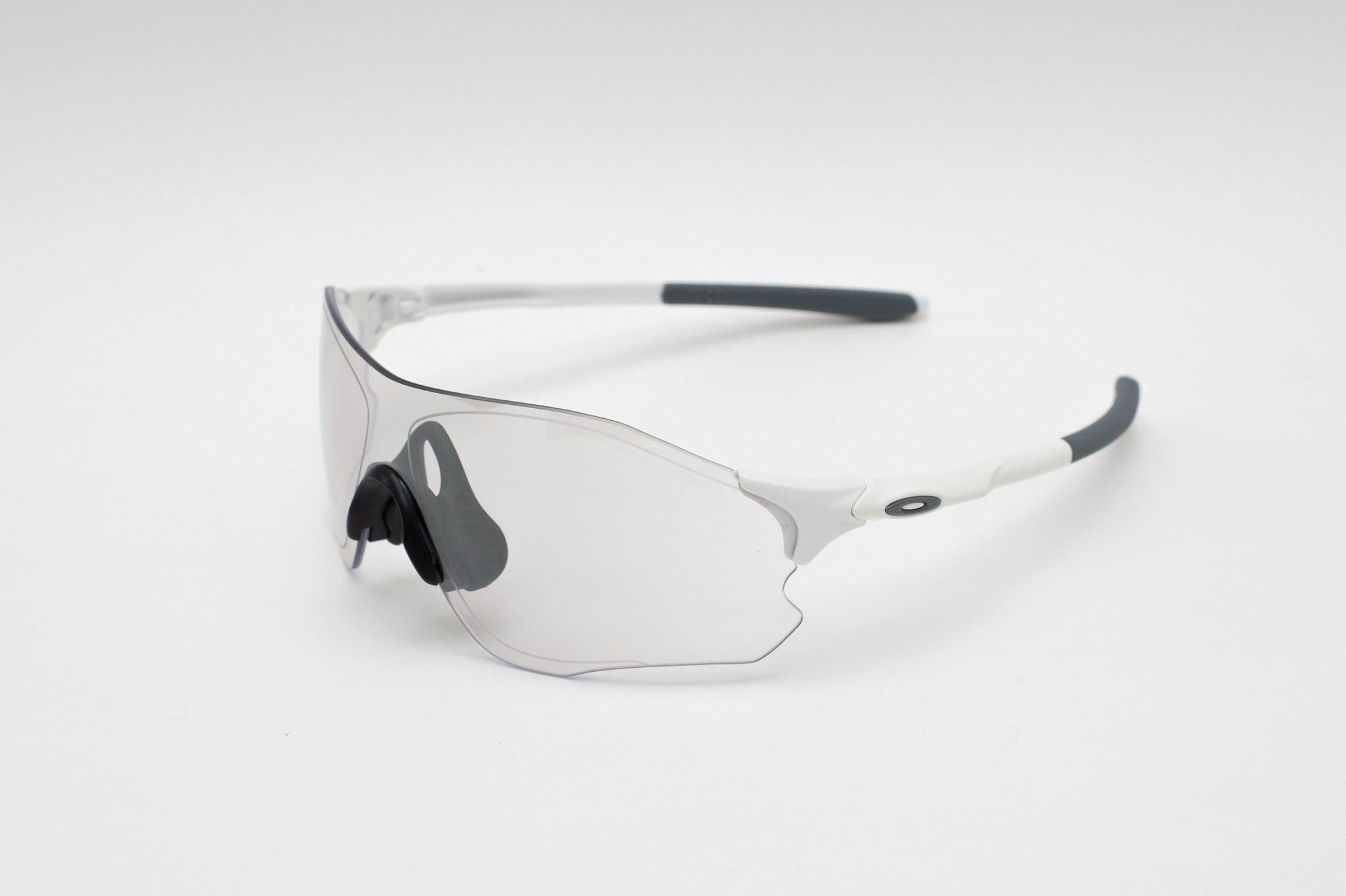 EVZERO PATH PHOTOCHROMIC