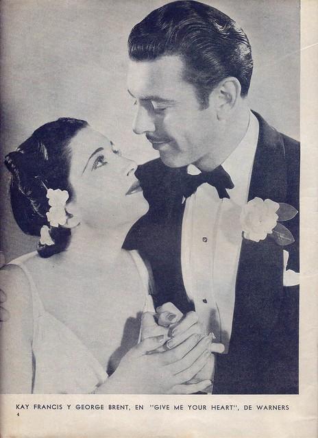 Cinelandia, Tomo XI Nº 1, Janeiro 1937 - 5