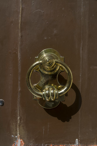 heurtoir de porte malte 2012 46 philippe ylan flickr. Black Bedroom Furniture Sets. Home Design Ideas