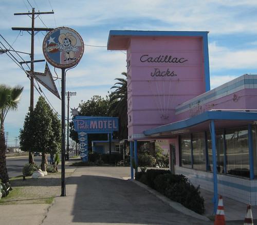 West Coast Motel Ucluelet