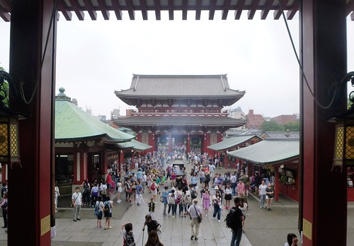 jp16-Tokyo-Asakusa-Sensoji (5)