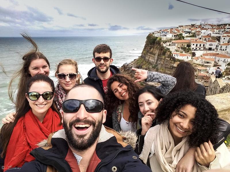 Lissabon (85)