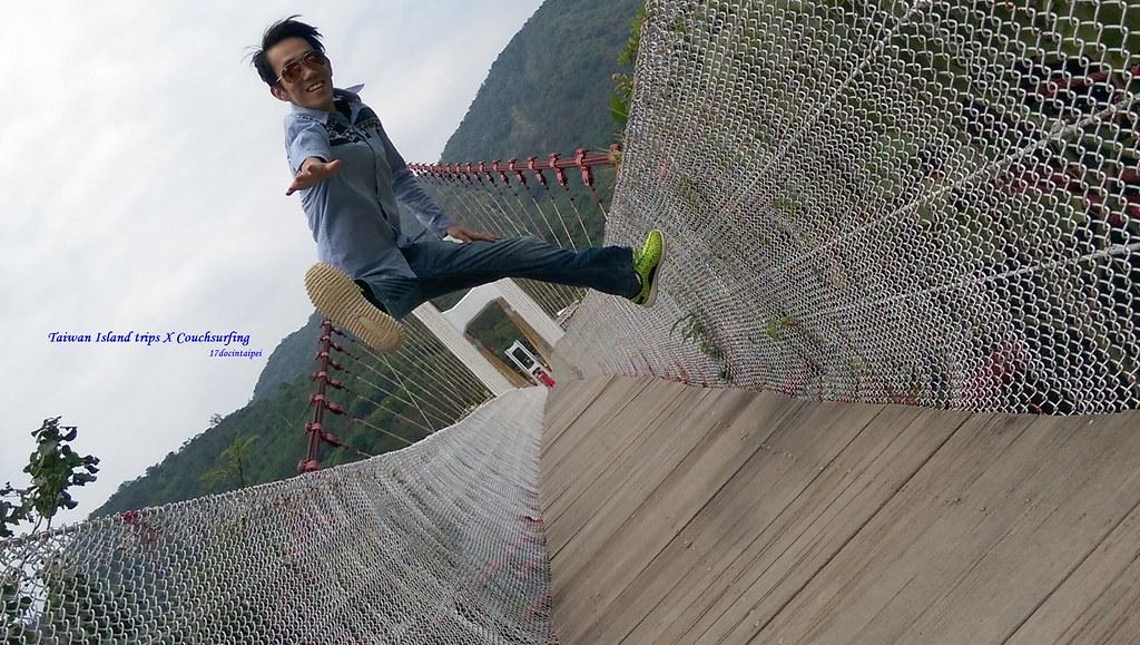 TaiwanIsland-trips-Couchsurfing-17docintaipei-墾丁台東 (46)