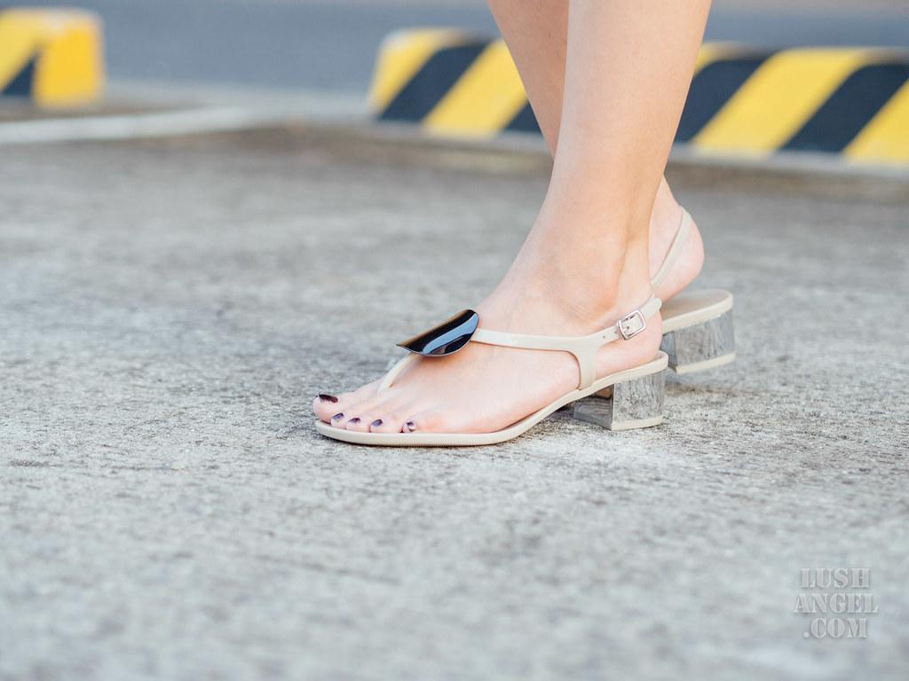 faux-pas-sandals