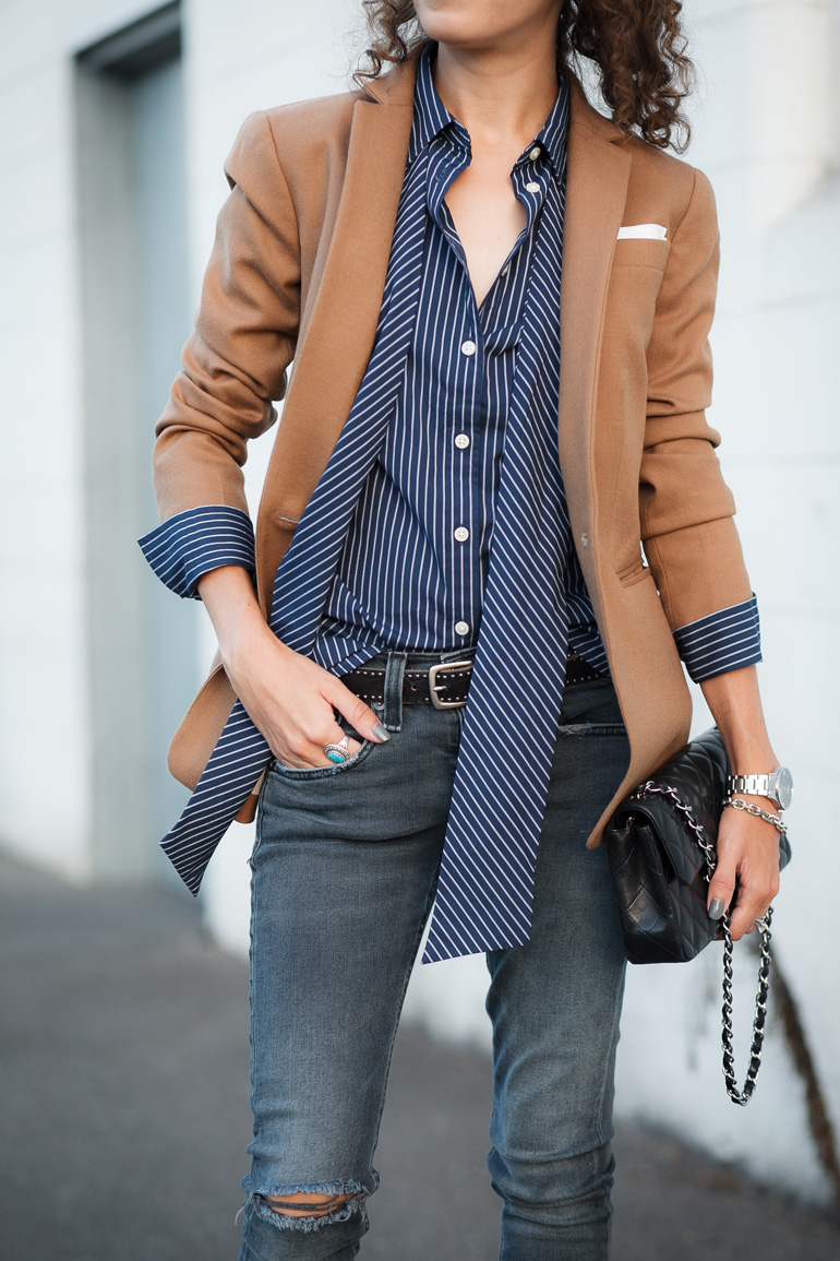 tie-front-shirt-banana-republic-5