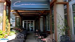 Carmines Bellevue | Bellevue.com
