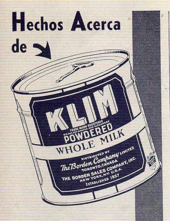 Cinelandia, Tomo XI Nº 1, Janeiro 1937 - 54a