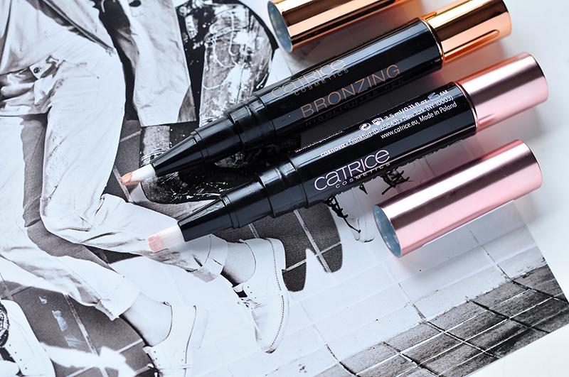 stylelab-beauty-blog-catrice-illuminating-bronzing-highlighter-pen-3