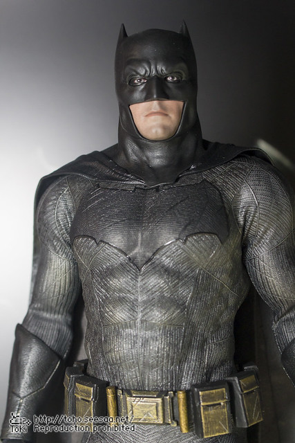 BATMAN100_HotToys_2-138
