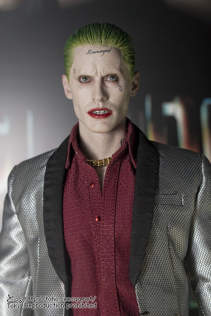 BATMAN100_HotToys_2-238