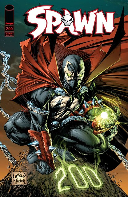 cover Spawn 200