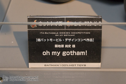 BATMAN100_HotToys_2-806