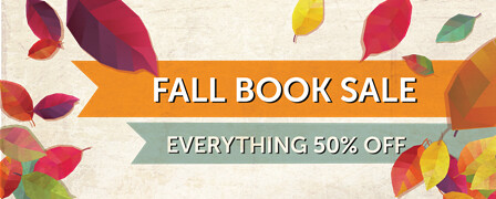 The Friends of the Library Fall Book Sale