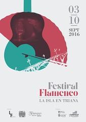 Festival-Triana