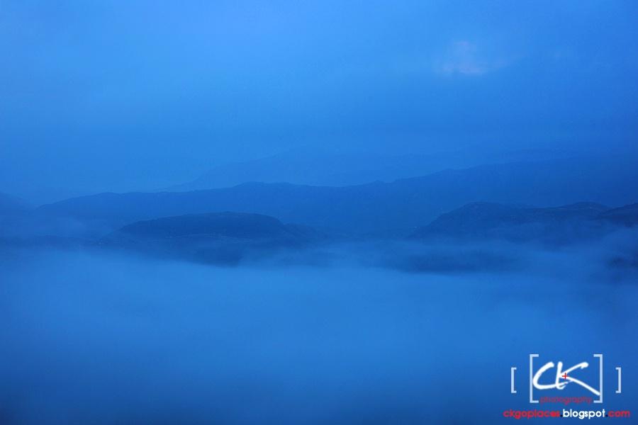 Yunnan_0037