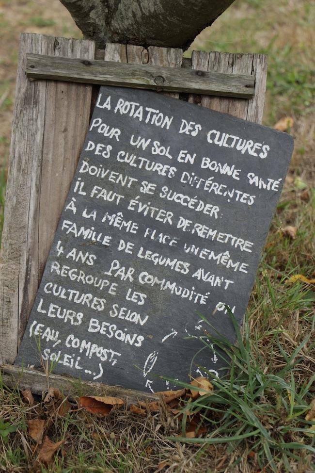 Visite_du_Relais_Nature_de_la_Moulinette_à_La_Rochelle_blog_mode_tourisme_19