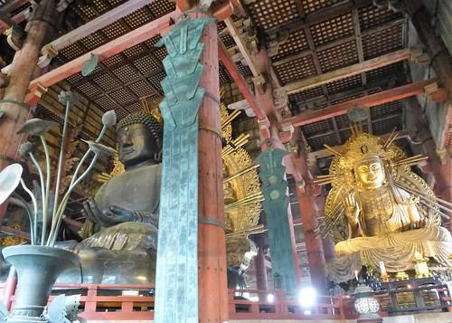 jp16-Nara-j1-Todaiji (11)