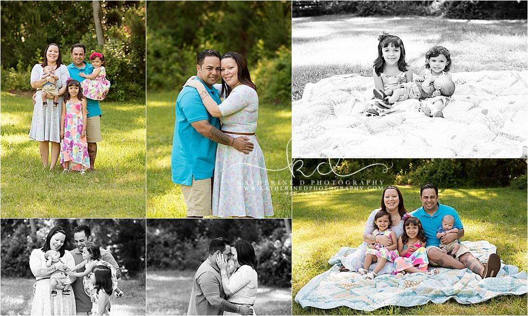 Fayetteville NC Newborn Photographer_0289