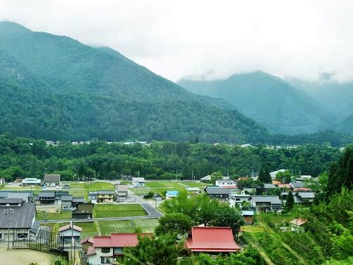 jp16-Bus-Shirakawa-go-Takayama (3)