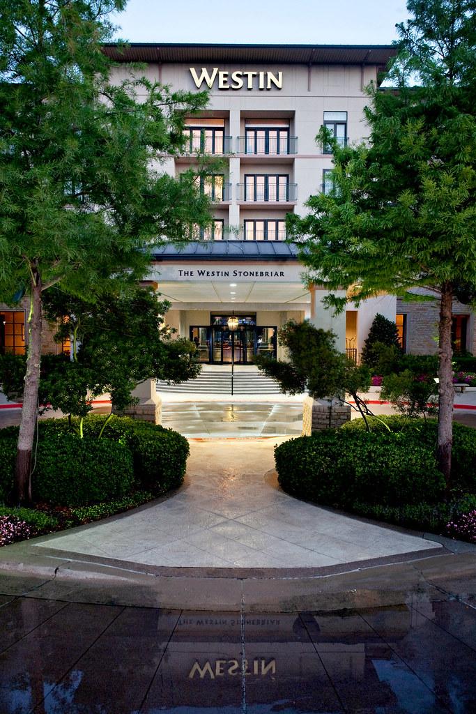 Frisco (TX) United States  city images : ... Stonebriar, North Dallas, Frisco, Texas TX , United States | Flickr
