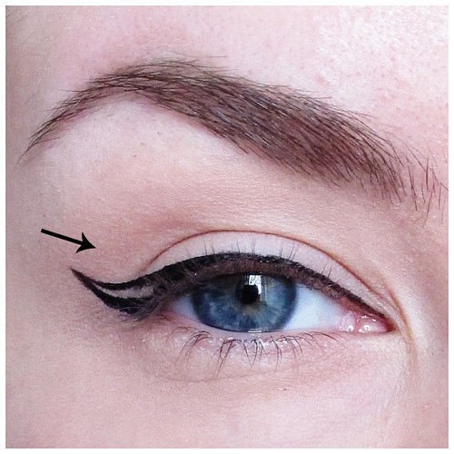 702_eyeliner_05-2