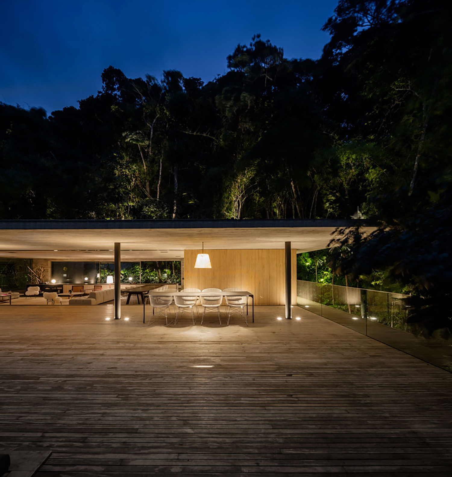mm_Jungle House  design by Studiomk27 - Marcio Kogan + Samanta Cafardo_10