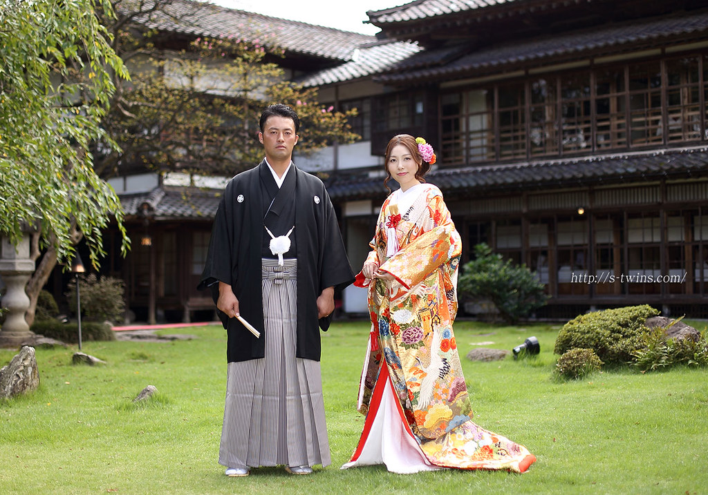 16sep10wedding_ikarashitei_yui02