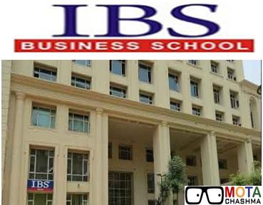 IBS Mumbai