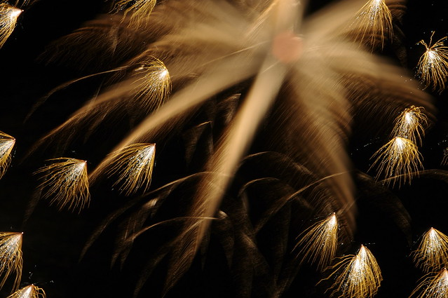 Fireworks #1_NO5_2016-09