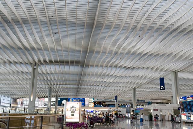 香港エクスプレスで行く、香港マカオ旅行記-328.jpg