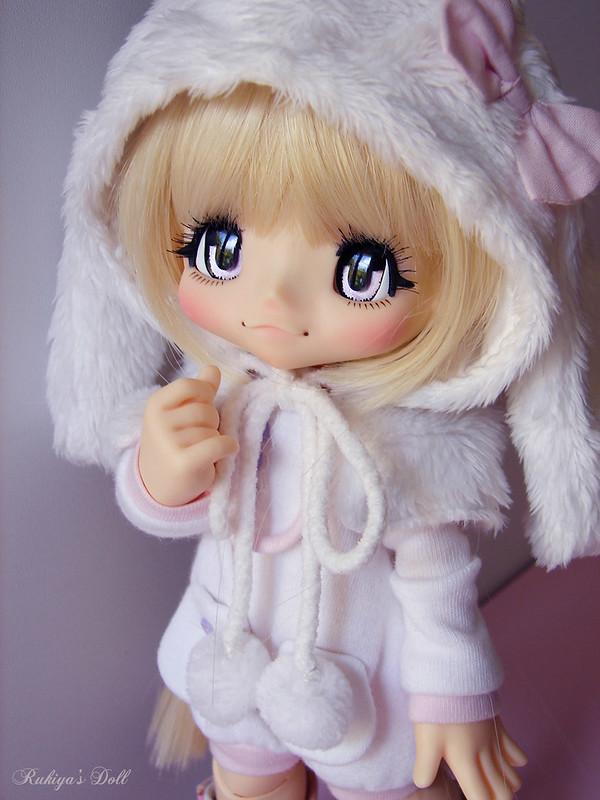 Rukiya's Doll - Changement de look MDD Liliru P.4 ! - Page 2 29273932823_33c5357178_c