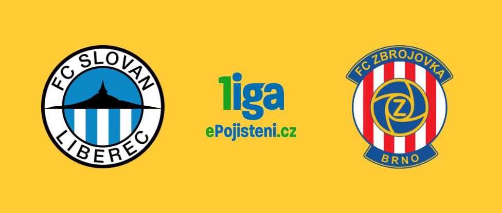 160821_CZE_Slovan_Liberec_v_Zbrojovka_Brno_logos_LWS