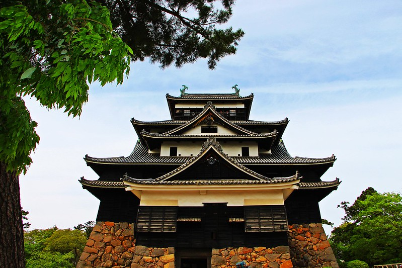 Matsue, Japan