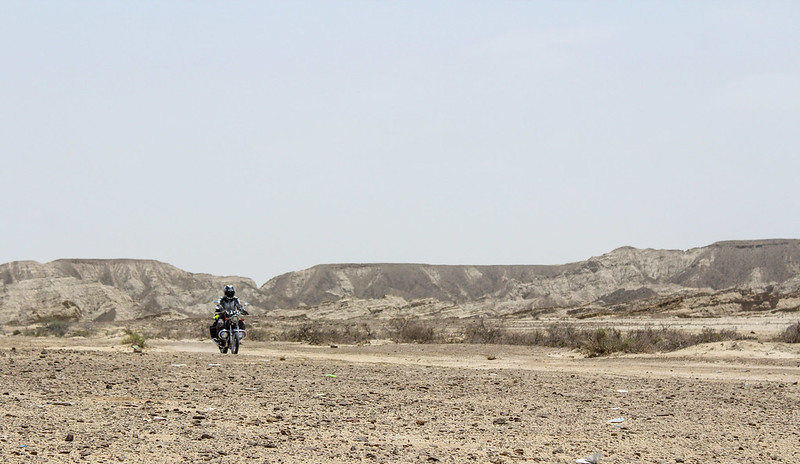 Extreme Off Road To Pir Bhambol Balochistan On August 12, 2016 - 28690226423 ba3ba09d6f c