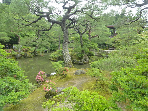 jp16-Kyoto-Ginkakuji-unesco (2)