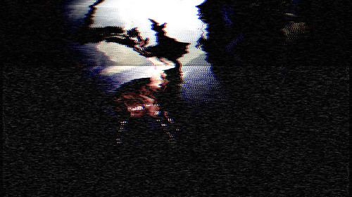 SD23_S_Aki_Kuroda_Darkness in paradise 2