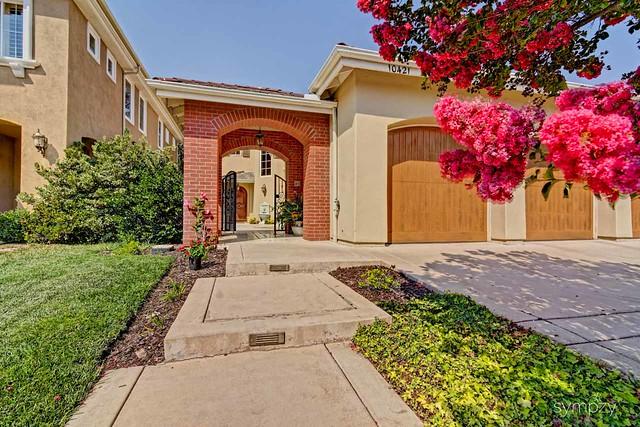 10421 Rue Finisterre, Loire Valley, Scripps Ranch, San Diego, CA 92131