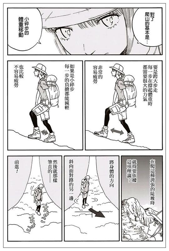 漫畫圖21