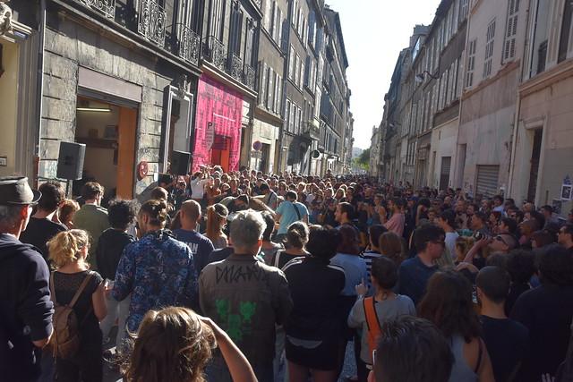 Rue du Rock by Pirlouiiiit 16092016