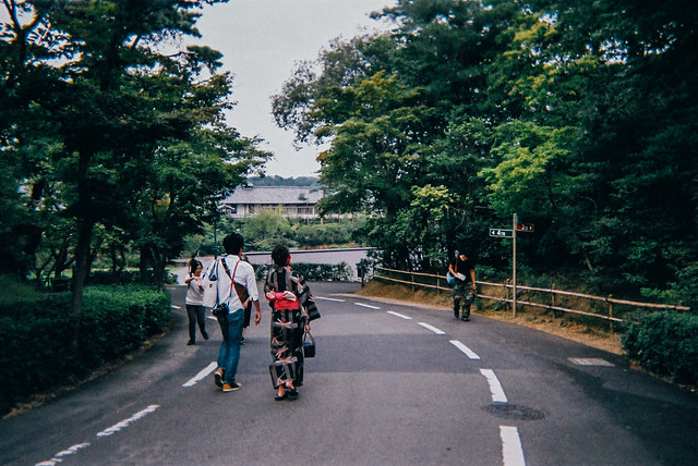 MeijimuraFilm_09
