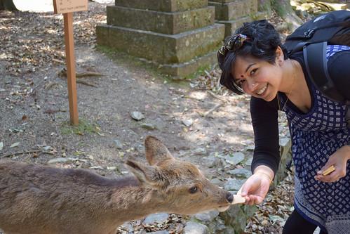 2016-04-20 Nara