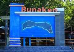 Taman Nasional Bunaken