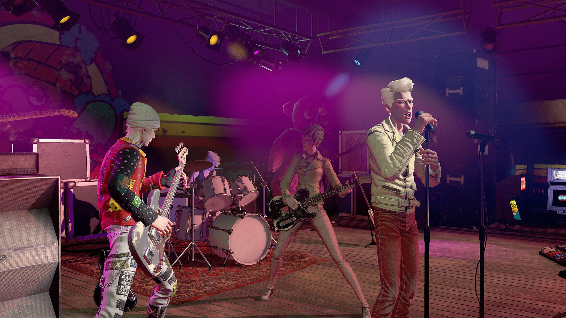 rock band rivals (2)